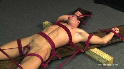 Roped Studs videos